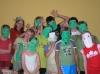 happy_children_camp213.jpg