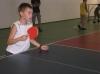 happy_children_camp215.jpg