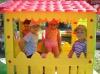 happy_children_camp217.jpg