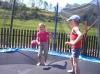 happy_children_camp218.jpg