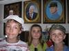 happy_children_camp221.jpg