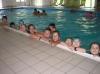 happy_children_camp223.jpg