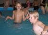 happy_children_camp224.jpg