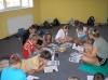 happy_children_camp231.jpg