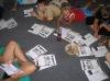 happy_children_camp232.jpg