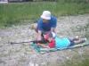 happy_children_camp233.jpg