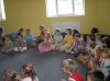 happy_children_camp235.jpg