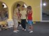 happy_children_camp236.jpg