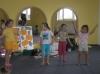 happy_children_camp238.jpg