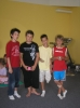 happy_children_camp240.jpg
