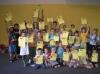 happy_children_camp241.jpg
