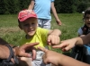 happy_children_camp_2011_2.jpg