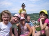 happy_children_camp_2011_25.jpg