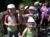 happy_children_camp_2011_4.jpg
