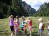 happy_children_camp_2011_5.jpg