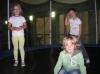 happy_children_camp_2011_32.jpg