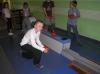 happy_children_camp_2011_34.jpg