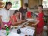 happy_children_camp_2011_35.jpg