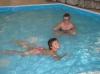 happy_children_camp_2011_39.jpg