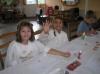 happy_children_camp_2011_42.jpg