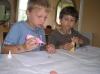 happy_children_camp_2011_43.jpg