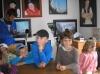 happy_children_camp_2011_47.jpg