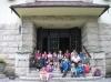 happy_children_camp_2011_49.jpg
