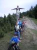happy_children_camp_2011_50.jpg