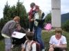 happy_children_camp_2011_51.jpg