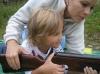 happy_children_camp_2011_52.jpg
