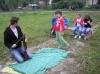 happy_children_camp_2011_53.jpg