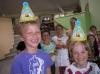 happy_children_camp_2011_54.jpg