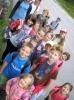happy_children_camp_2011_56.jpg