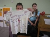 happy_children_camp_2011_57.jpg