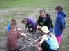 happy_children_camp_2011_58.jpg