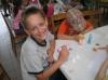 happy_children_camp_2012_1.jpg