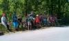happy_children_camp_2012_18.jpg