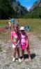 happy_children_camp_2012_20.jpg