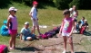 happy_children_camp_2012_21.jpg