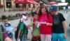 happy_children_camp_2012_32.jpg