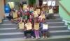 happy_children_camp_2012_35.jpg