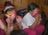 happy_children_camp_2012_13.jpg