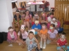 happy_children_camp_2012_14.jpg