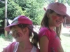 happy_children_camp_2012_17.jpg