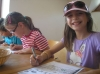 happy_children_camp_2012_4.jpg