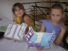 happy_children_camp_2012_5.jpg