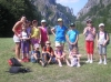 happy_children_camp_2012_7.jpg